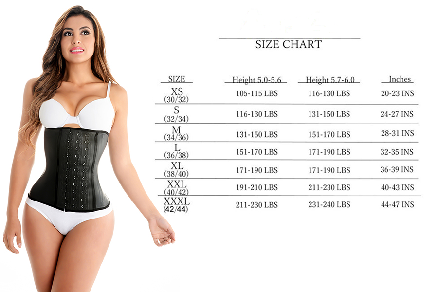 size-chart-addictive-curves